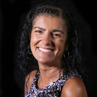 Grace Duarte