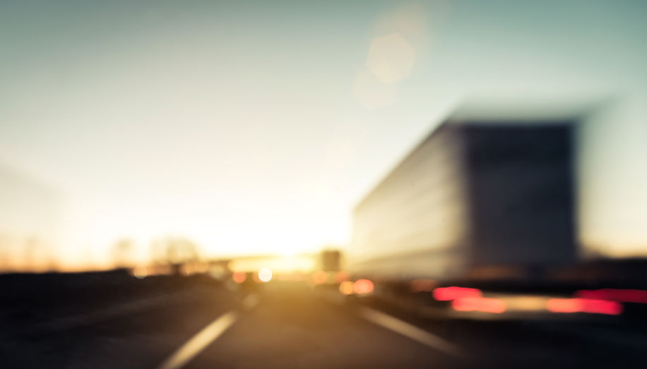 Common Causes of Commercial Vehicle Accidents