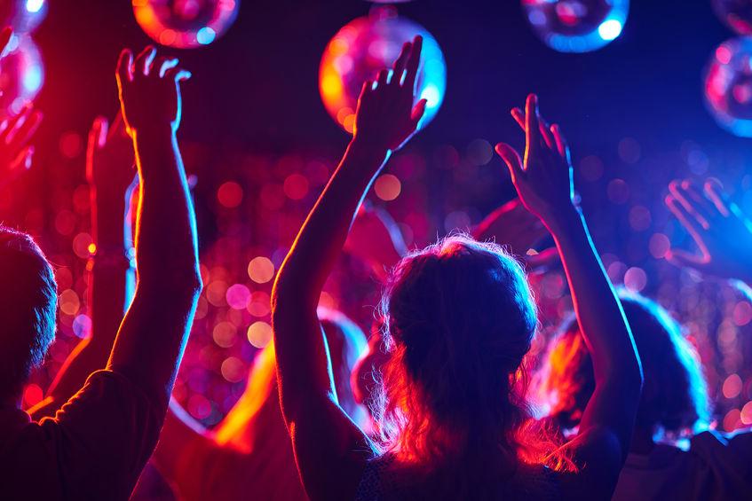 Personal Injury Claims: Bar/ Nightclub Negligence