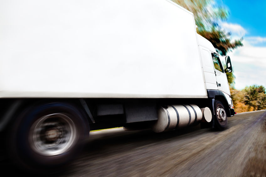 Liability In Commercial Vehicle Accidents