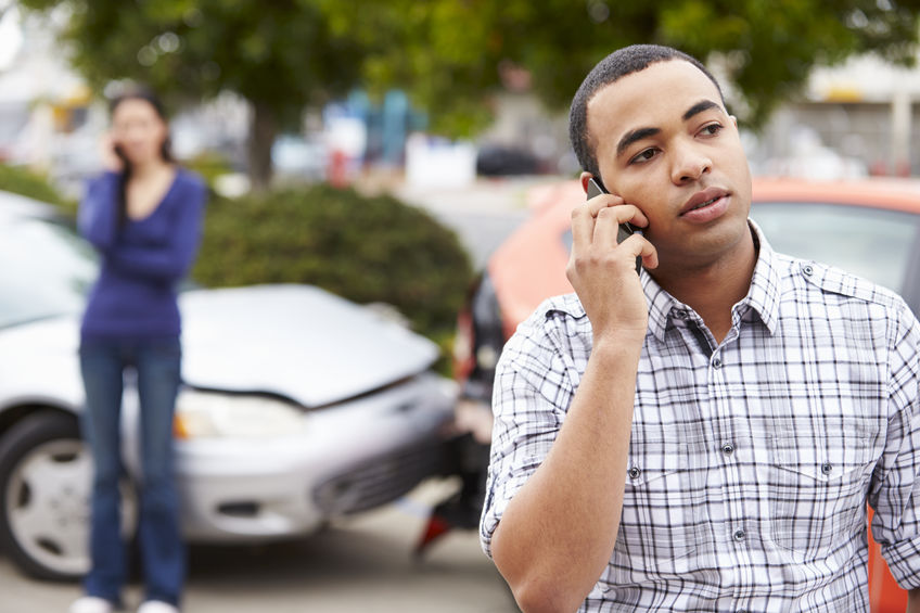 How Do I Make An Injury Claim After A Car Accident?