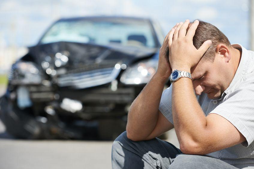 Rhode Island Traffic Fatalities Increase In 2016