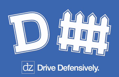 Steer Clear of Distracted Drivers with Defensive Driving