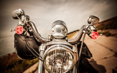 New Bedford Man Injured In Motorcycle Accident Is A Reminder To Ride Safe