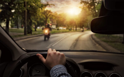 Fatal Motorcycle Accident In Taunton Reminds Us To Always Look Twice
