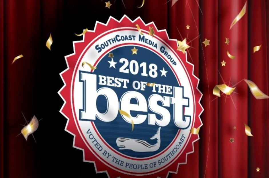 Dussault & Zatir Recognized Among South Coast Media Group's Best of The Best