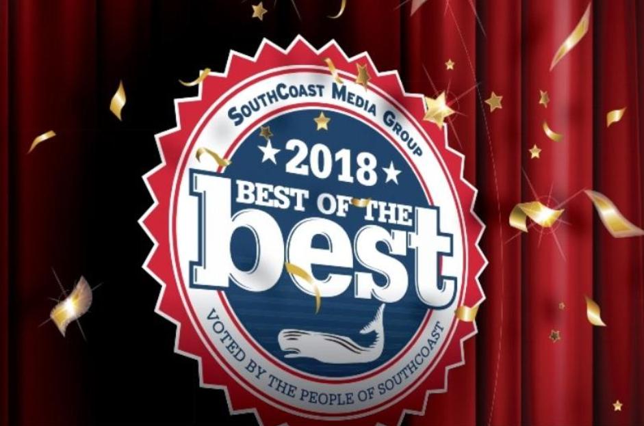 Dussault & Zatir Recognized Among South Coast Media Group's Best of The Best
