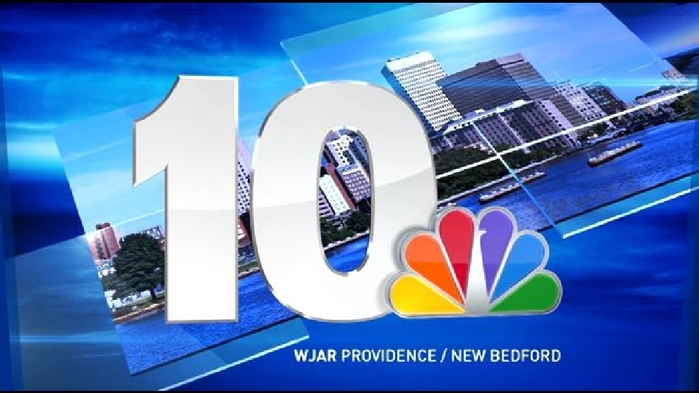 Dussault & Zatir PC Proudly Sponsors Providence & New Bedford NBC Turn To 10 Skycams