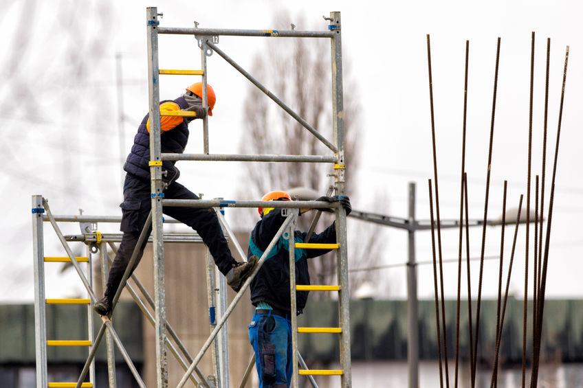 Eliminating OSHA's