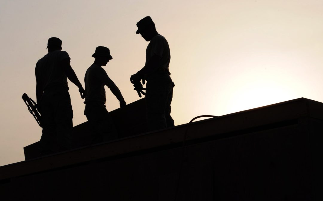 Do I need a workers comp lawyer?