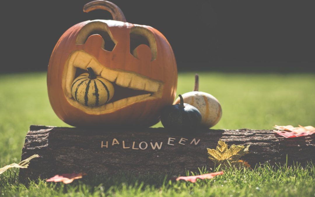 Things To Do In Fairhaven Ma For Halloween 2020 Halloween Safety For 2020 | Dussault & Zatir Personal Injury